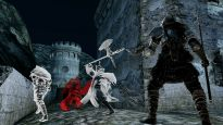 Dark Souls II - Screenshots - Bild 12