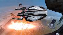 Star Trek Online Staffel 8: Die Sphäre - Screenshots - Bild 6