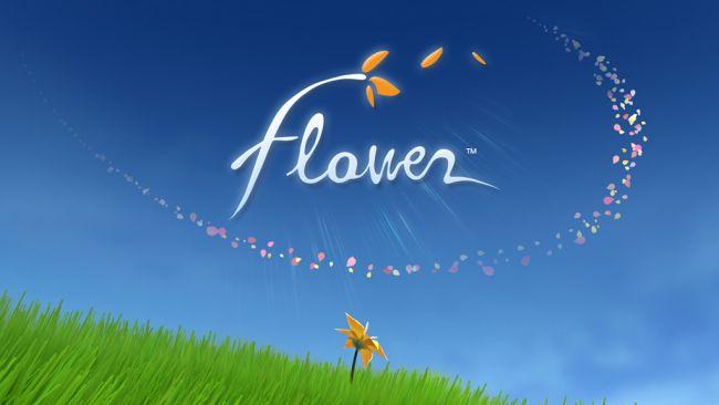Flower - Screenshots - Bild 4