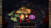 Baldur's Gate II: Enhanced Edition - Screenshots - Bild 3