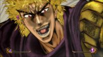 JoJo's Bizarre Adventure: All Star Battle - Screenshots - Bild 122