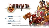 Rainbow Moon - Screenshots - Bild 6