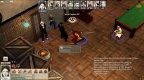 Omerta: City of Gangsters - The Japanese Incentive - Screenshots - Bild 4