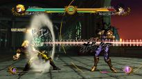 JoJo's Bizarre Adventure: All Star Battle - Screenshots - Bild 126