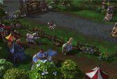 Heroes of the Storm - Screenshots - Bild 15