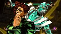 JoJo's Bizarre Adventure: All Star Battle - Screenshots - Bild 52