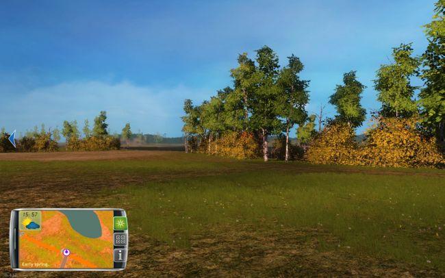 Der Landwirt 2014 - Screenshots - Bild 9
