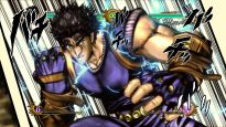 JoJo's Bizarre Adventure: All Star Battle - Screenshots - Bild 28