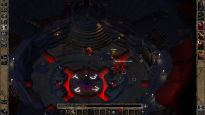 Baldur's Gate II: Enhanced Edition - Screenshots - Bild 1