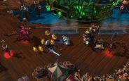 Heroes of the Storm - Screenshots - Bild 40