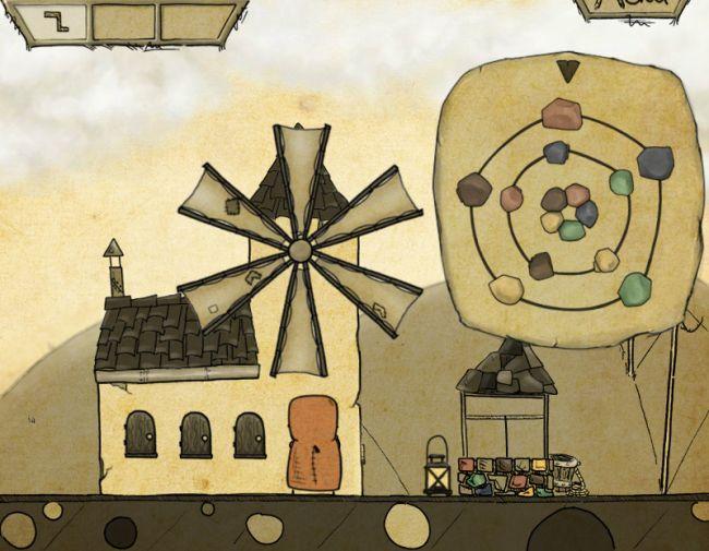 Gomo - Screenshots - Bild 20