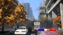 Payday 2 DLC: Armored Transport - Screenshots - Bild 4