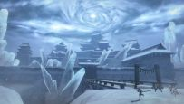 Toukiden: The Age of Demons - Screenshots - Bild 7
