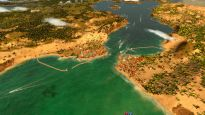 Rise of Venice: Beyond the Sea - Screenshots - Bild 4