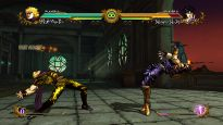 JoJo's Bizarre Adventure: All Star Battle - Screenshots - Bild 124