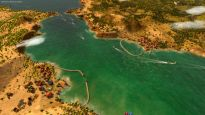 Rise of Venice: Beyond the Sea - Screenshots - Bild 5