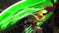 SoulCalibur: Lost Swords - Screenshots - Bild 4