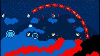 Sound Shapes - Screenshots - Bild 5