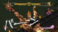 JoJo's Bizarre Adventure: All Star Battle - Screenshots - Bild 82