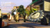 Plants vs. Zombies: Garden Warfare - Screenshots - Bild 3