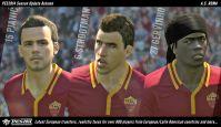 Pro Evolution Soccer 2014 DLC: Data Pack Update - Screenshots - Bild 5