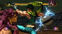 JoJo's Bizarre Adventure: All Star Battle - Screenshots - Bild 35