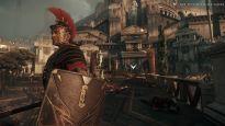 Ryse: Son of Rome - Screenshots - Bild 7