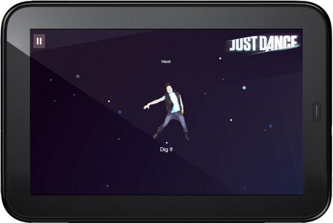 Just Dance 2014 - Screenshots - Bild 7