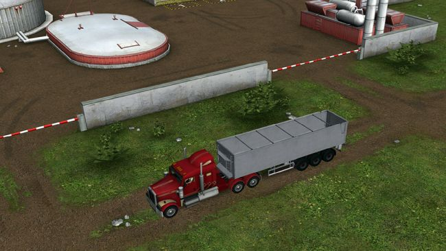 Landwirtschafts-Simulator 14 - Screenshots - Bild 5