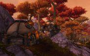 World of Warcraft: Warlords of Draenor - Screenshots - Bild 27