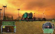 Der Landwirt 2014 - Screenshots - Bild 7