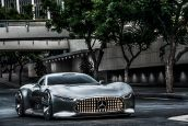 Gran Turismo 6 Vision Gran Turismo - Artworks - Bild 18