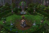 Heroes of the Storm - Screenshots - Bild 17