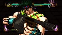 JoJo's Bizarre Adventure: All Star Battle - Screenshots - Bild 40