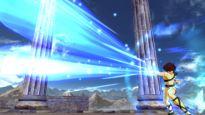 Saint Seiya: Brave Soldiers - Knights of the Zodiac - Screenshots - Bild 29