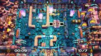 Robot Rescue Revolution - Screenshots - Bild 3