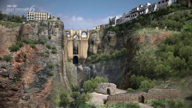 Gran Turismo 6 - Screenshots - Bild 9