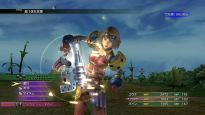 Final Fantasy X/X-2 HD Remaster - Screenshots - Bild 35