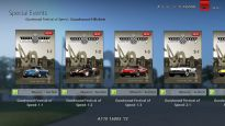 Gran Turismo 6 - Screenshots - Bild 39