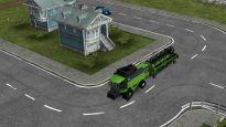 Landwirtschafts-Simulator 14 - Screenshots - Bild 3