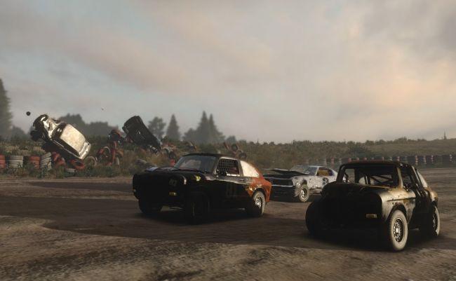 Next Car Game - Screenshots - Bild 4