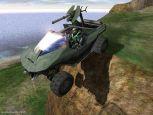 Halo Archiv - Screenshots - Bild 8