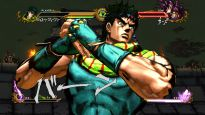 JoJo's Bizarre Adventure: All Star Battle - Screenshots - Bild 42