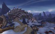 World of Warcraft: Warlords of Draenor - Screenshots - Bild 1