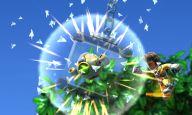 Jett Rocket II: The Wrath of Takai - Screenshots - Bild 11