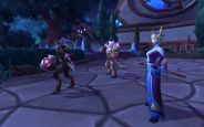 World of Warcraft: Warlords of Draenor - Screenshots - Bild 78