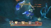 Tales of Symphonia Chronicles - Screenshots - Bild 8
