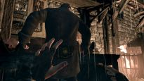 Thief - Screenshots - Bild 17