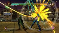 JoJo's Bizarre Adventure: All Star Battle - Screenshots - Bild 53