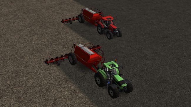 Landwirtschafts-Simulator 14 - Screenshots - Bild 4